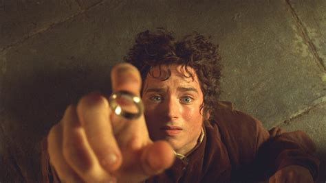 elijah wood lord of the rings tv and movies elijah wood as frodo
