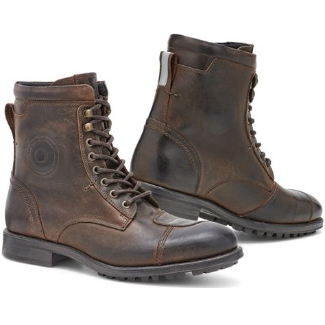 best leather motorcycle boots rev it marshall wr leather motorcycle shoes christmas