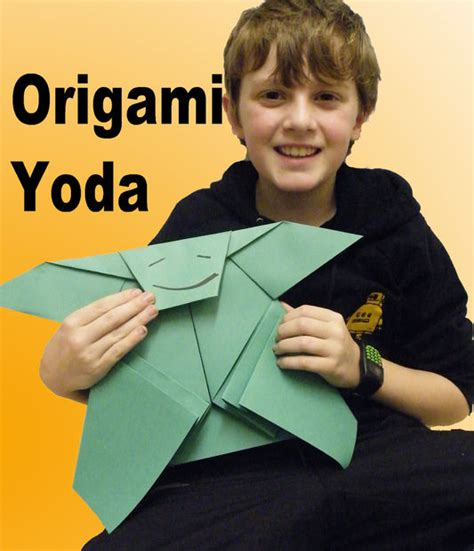 The Strange Of Origami Yoda - teachers of elementary school ideas