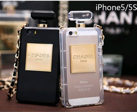 Channel Iphone6 phone cover chanel chanel iphone chanel iphone 6