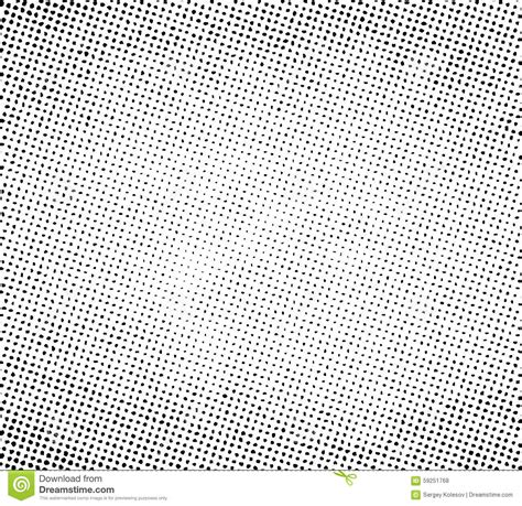 halftone pattern texture tumblr grunge halftone print pattern background stock vector