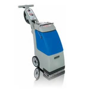 san antonio tx self contained sc4 carpet cleaning machine