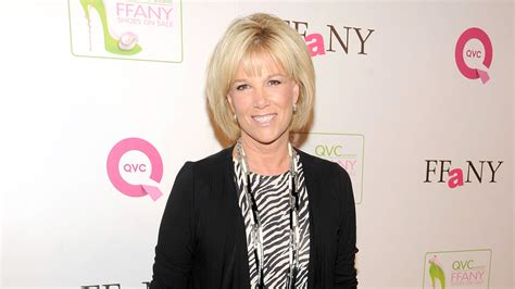 former gma host lunden reveals cancer diagnosis one news page video former gma host joan lunden reveals she has breast cancer