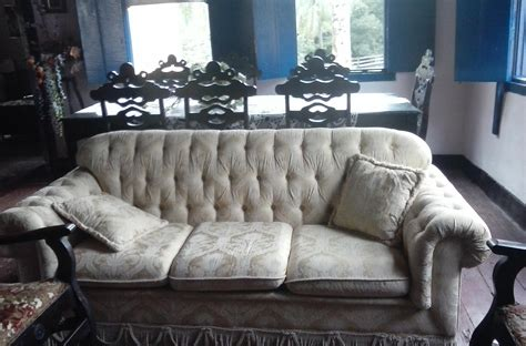 couch pickup used furniture pick up on long island or in new york city