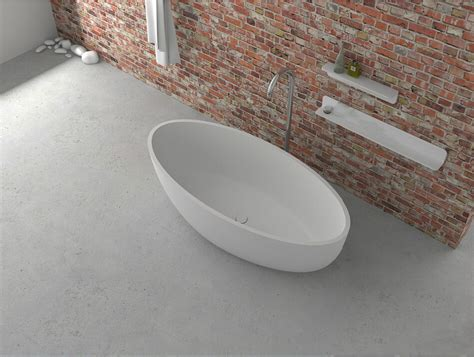 corian bathtub online get cheap corian bathtub aliexpress com alibaba