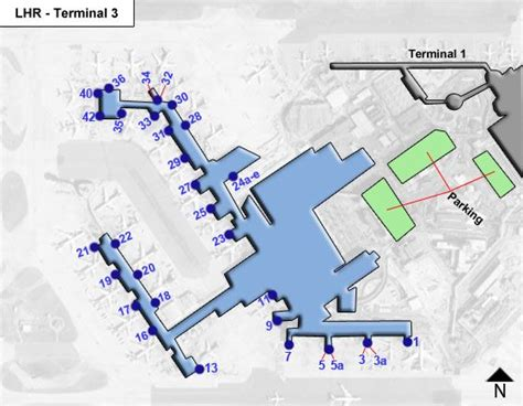 heathrow terminal 5 floor plan heathrow terminal 5 floor plan meze blog