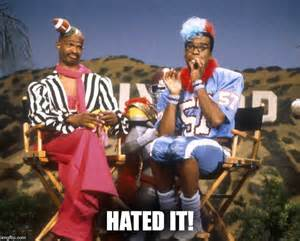 hated it in living color in living color imgflip