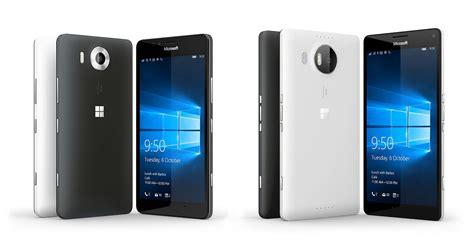 Microsoft 950 Xl lumia 950 vs lumia 950 xl spezifikationen im vergleich