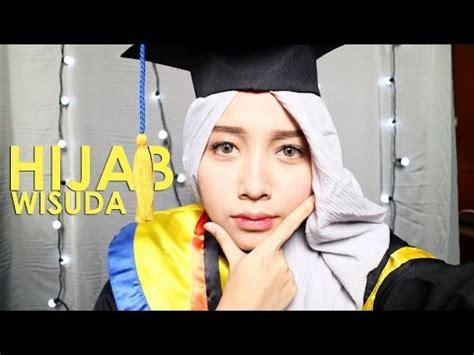 Jilbab Segi Empat Catton Japan Kerudung Jilbab 1 tutorial jilbab wisuda modern phim clip