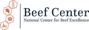 beef center – national center for beef excellence
