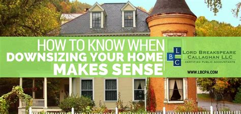downsizing your home downsizing your home 28 images pins problem solving