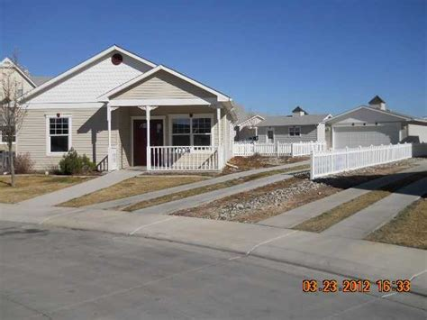 houses for sale in fruita co 1238 windsor park dr fruita colorado 81521 foreclosed home information foreclosure