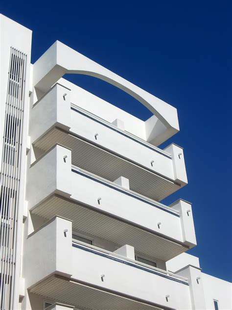 imagenes libres arquitectura fotos gratis arquitectura estructura casa rascacielos