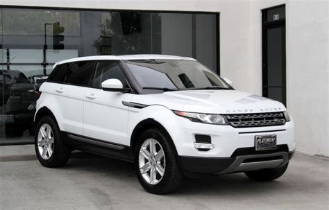 range rover black 100 land rover range rover evoque black land