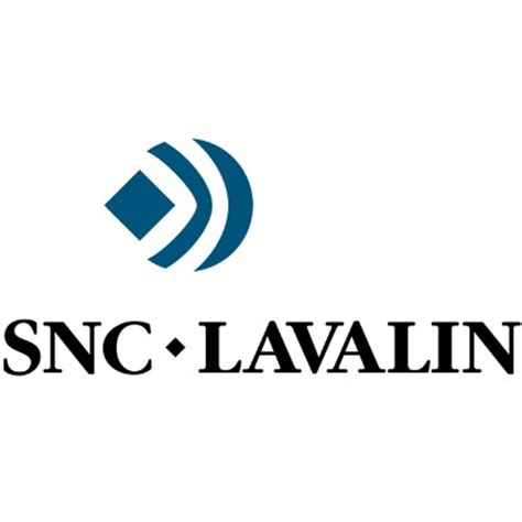 snc lavalin group on the forbes global 2000 list