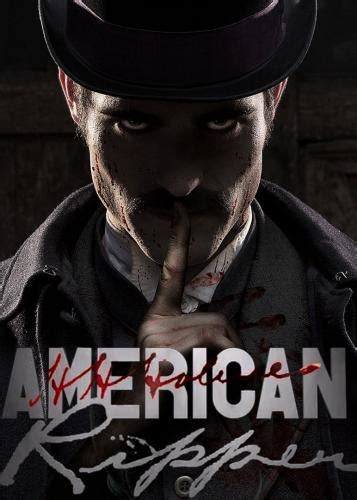 america s the ripper the crimes and psychology of the zodiac killer books american ripper next episode air date countdown