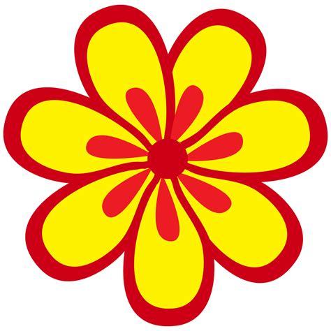 imagenes de flores animadas infantiles 174 gifs y fondos paz enla tormenta 174 gifs de flores
