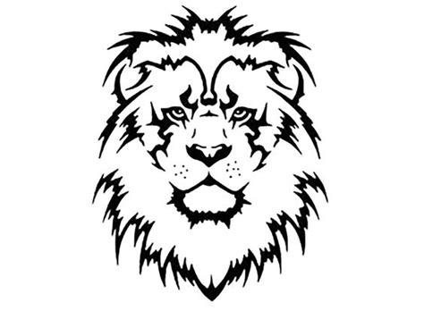 Tshirt Scorpion King White C C 10 pcs 1 1 4 quot black fused glass decals colors