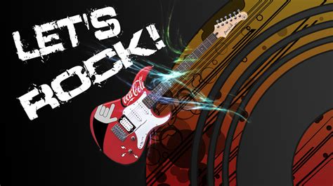 let s rock books lets rock wallpaper by hardii on deviantart