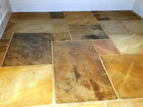 beyton cleaning and polishing tips for sandstone