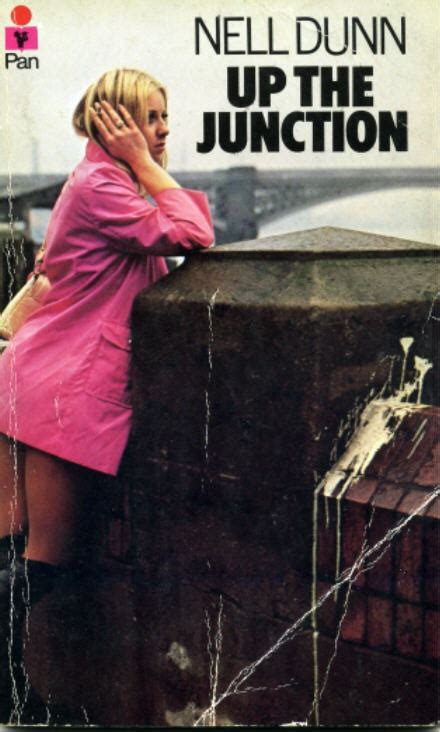 film up the junction 1965 11 best films seen peter collinson images on pinterest