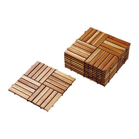 ikea pavimenti legno skoghall floor decking ikea