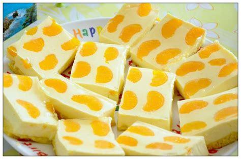 mandarinen kuchen blech quark mandarinen kuchen vom blech rezepte suchen