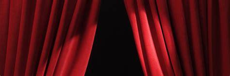 kino vorhang of der spots zu energie und beratung der