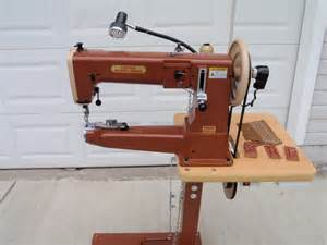 machine sewing leather leather sewing machines 707 507 5252 gotquilt