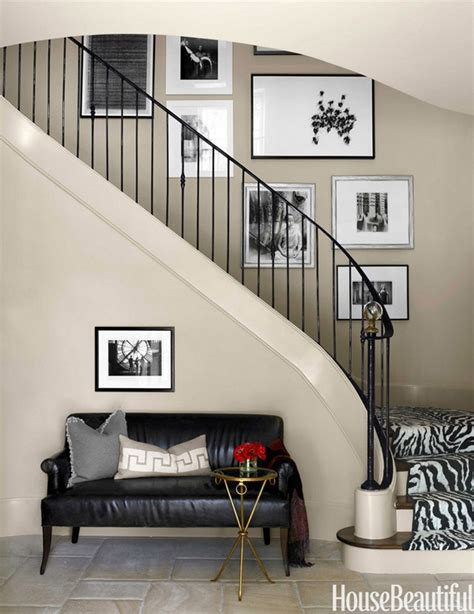 fabulous entryway design ideas for your home home design