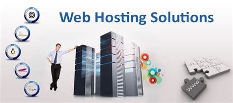 L Server Hosting by Business Directory Products Articles Companies