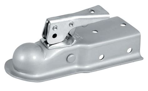 mercury outboard motor trailer hitch cover sell mercury outboard motor trailer hitch cover spinning