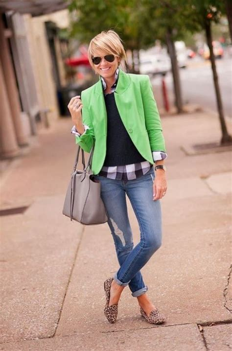 pictures outfits for women 40 years old to 50 yrs old 2015 sring 30 casual outfits for women over 40