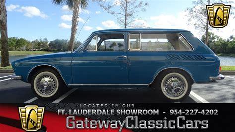 volkswagen squareback blue 100 volkswagen squareback blue 1967 vw variant