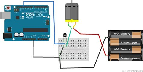 transistor d2539 datasheet transistor d2539 datasheet 28 images d2539 datasheet d2539 pdf 2sd2539 datasheet4u varactor