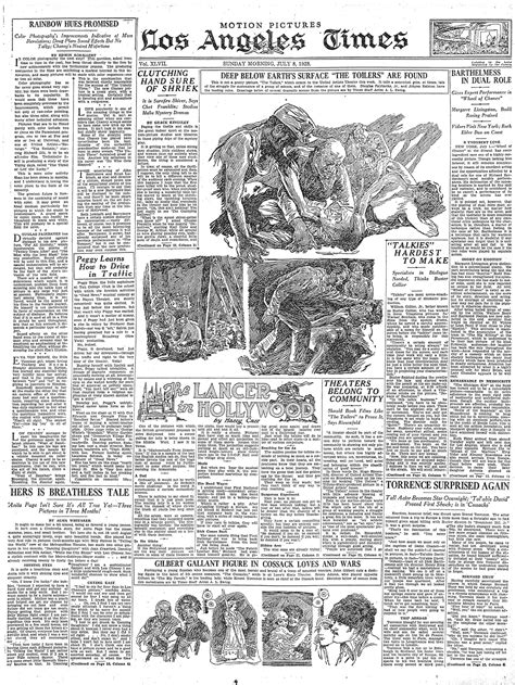 1920 s newspapers on pinterest newspaper 1920s and