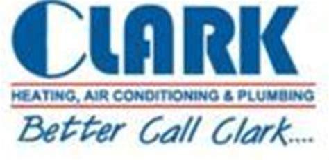 Clark Heating And Plumbing by Clark Heating Air Plumbing Posts