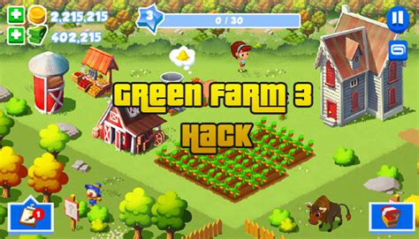 farm apk green farm 3 apk 4 0 6 mod hile indir turkhackteam net org turkish hacking security