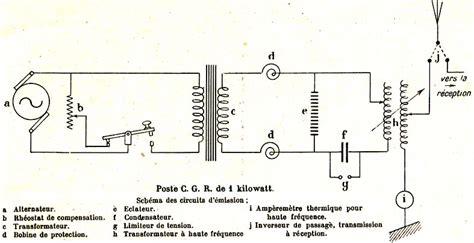 hustler 285 wireing diagram 27 wiring diagram images