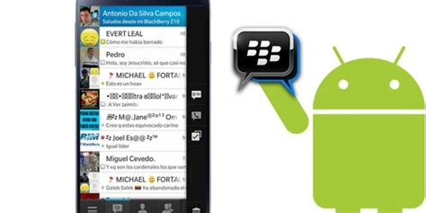 buat aplikasi android online gratis cara mudah buat pin unik gratis di aplikasi bbm android