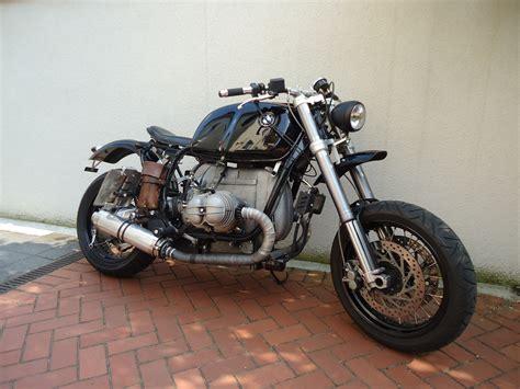 Bmw Motorrad Ersatzteile Braunschweig by 220 Ber Uns Omega Kraftrad Gmbh Onlineshop