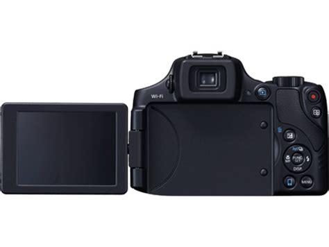 canon powershot sx60hs > canon digital compact cameras