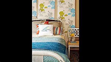 Betten Massivholz Stecksystem Mit Bettkasten