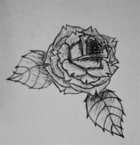imagenes en blanco y negro dibujos mis dibujos en blanco y negro parte 2 arte taringa