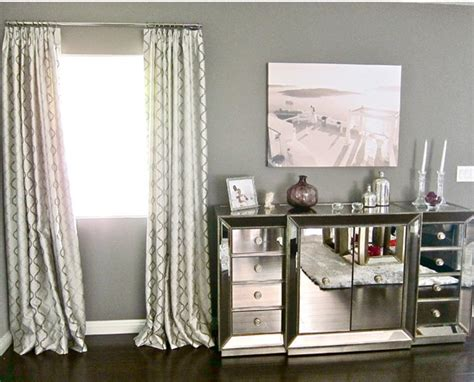 custom curtains los angeles custom curtains pasadena los angeles manhattan beach