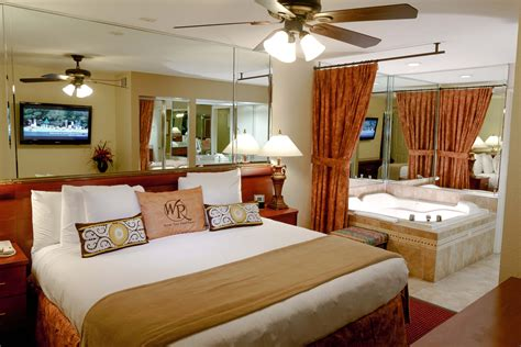 which hotels in las vegas have two bedroom suites westgate flamingo bay resort las vegas hotel apartments