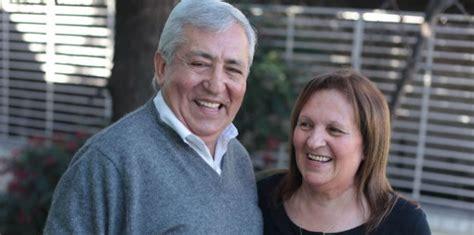 cuando cobran los jubilados y pensionados de cordoba febrero 2016 l 237 der en noticias pasivos provinciales cobran sus haberes