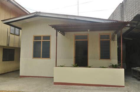 2 Bedroom House To Rent by 2 Bedroom House For Rent Inside Ma Luisa Subdivision