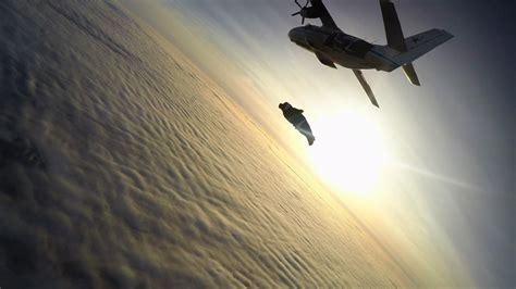 imagenes gopro 4k gopro epic russian wingsuit in 4k youtube