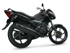 Honda Twowheelers Honda 2wheelers Sales Increased By 9 Drivespark